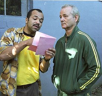 broken flowers letter Coffee And Cigarettes Song Broken Flowers Bill Murray At His Deadpan And Complex Best Songforthecrickets